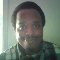 Kendrick M.