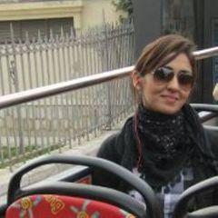 Zainab D