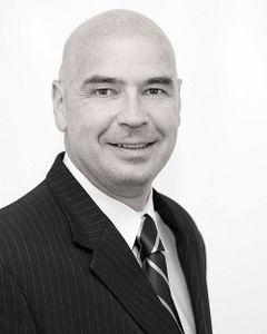 Stephan S.