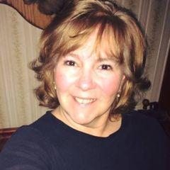 Donna Avara B.