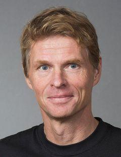 Christer Å.