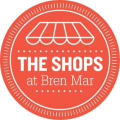 The Shops at Bren M.
