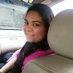 Dhruti P.