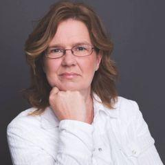 Sonja E.