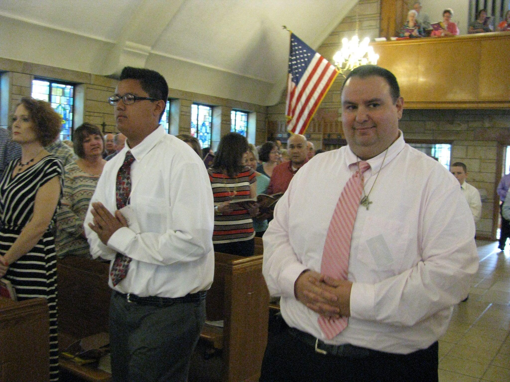 catholic singles in saint louis county Find churches catholic roman in st louis city county, mo on yellowbook get reviews and contact details for each business including videos, opening hours and more.