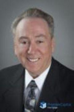 Bob Z.