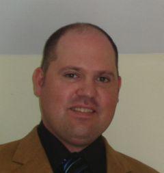Brett H.