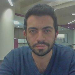 Ayham H.