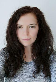 Ioana B