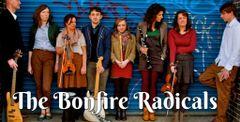 Bonfire R.