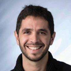 Camilo C.