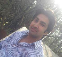 Yasir A.