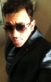 Zeeshan R.