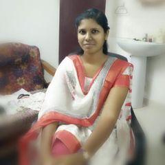 Bhavani R.