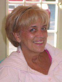 Melanie Gagnon P.