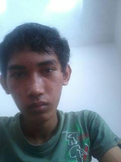 Naim M.