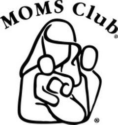MOMS Club of C.