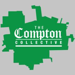 Compton C.