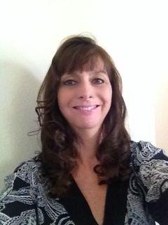 Tina F.