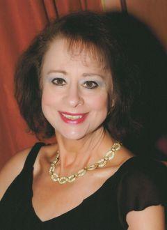 Mary Ann G