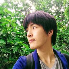 Keishi A.