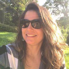 Ana Carolina de G Dantas M.