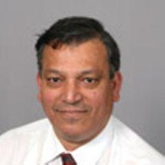 Asker Ali M.