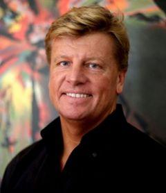 Kevin Ehlinger W.