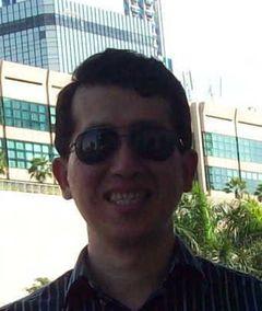 whangju