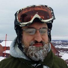 Alexey F.