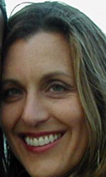 Ann O.