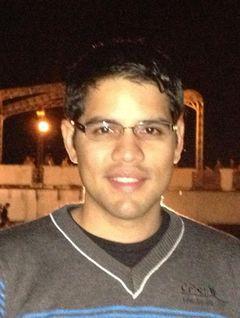 Edgardo De G.