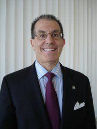 Mitchell S F.