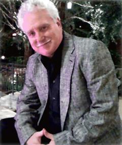 James S Davis J.