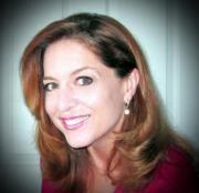 Kathryn Fenderson S.