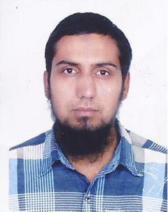 Abdulwahid B.