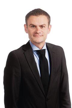 Lars Z.