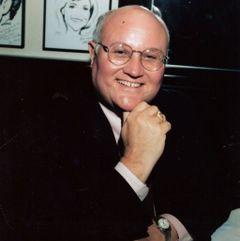 George I.