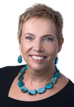 Joanne Van B.
