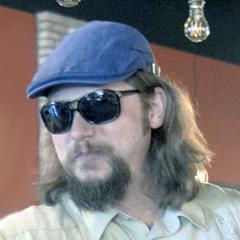 Jason B.