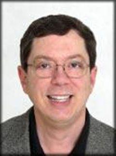 Clayton G.