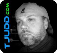 TJudd.com