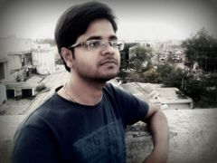 Alok Singh M.