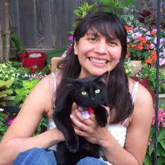 Yolanda R.