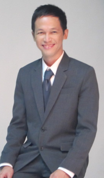 Wendell de G.