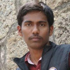 Kiran Kumar K.