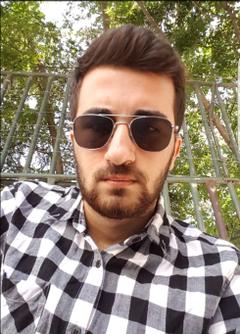 Yavuz E.