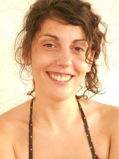 María T.