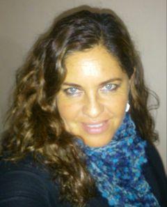 Jeanette Cuéllar G.