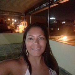 Vanessa Peixoto F.